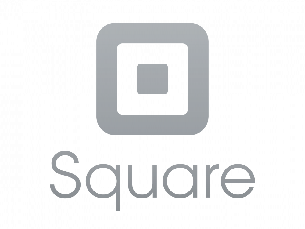 Pay with your credit card via Square