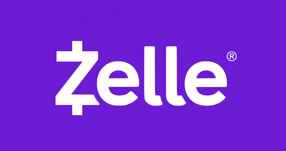 Pay using Zelle to Wells Fargo Account using my phone number 323.821.2355